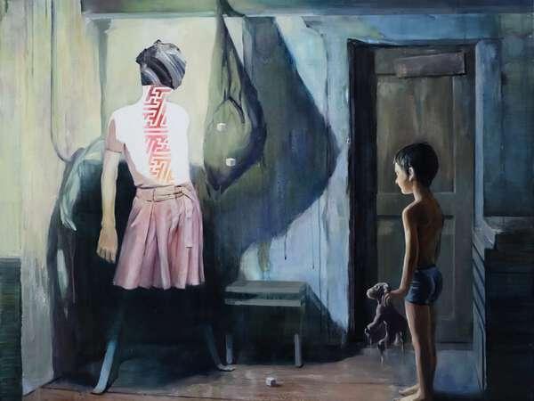 Sugiura Akihiko image