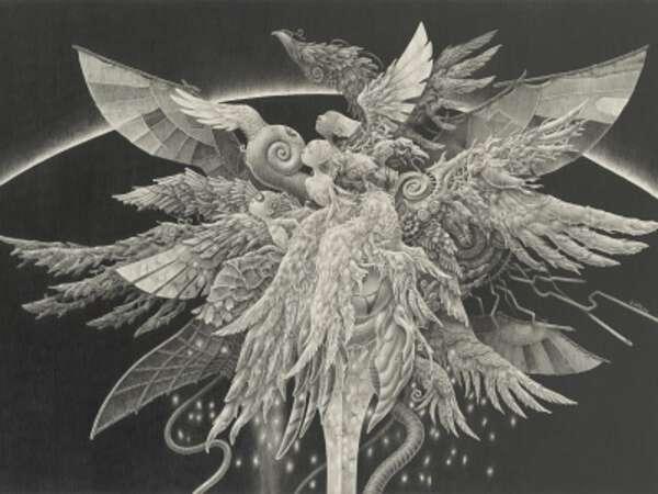 Keisuke Tsuchida image