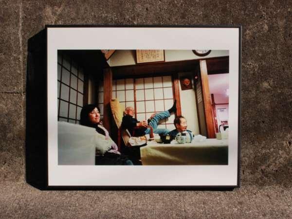 Tomizawa Daisuke image