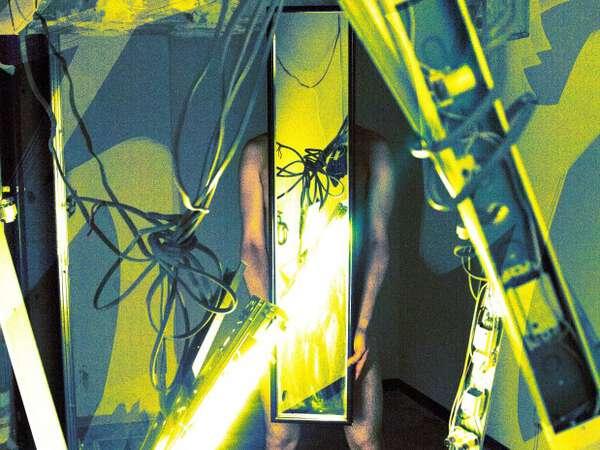 DAISUKE MATSUMOTO image