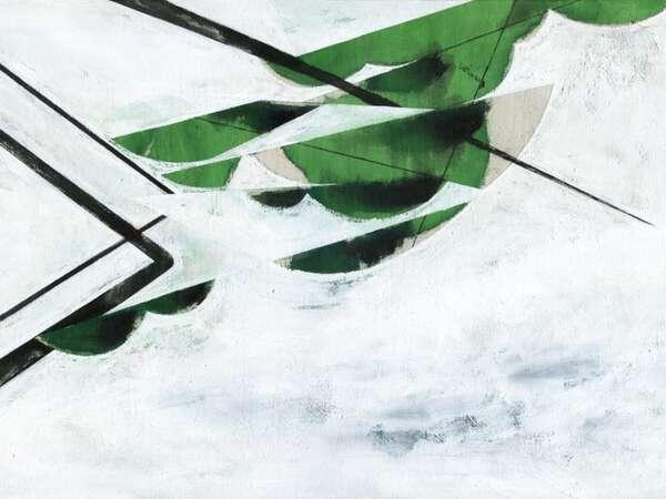 YOHEI SUGIYAMA image