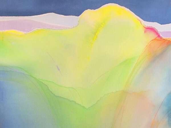 Yukari Suematsu image