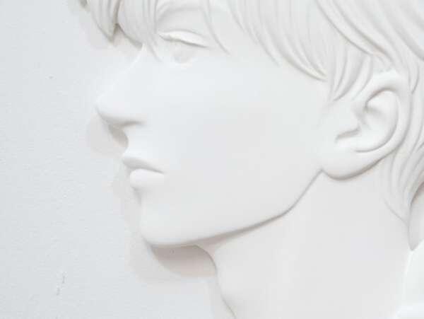 YOSHIDA Fukiko image