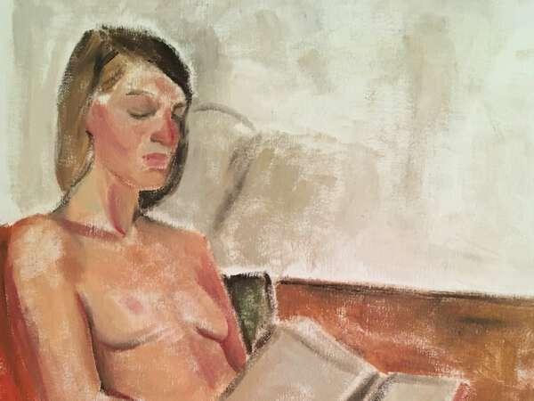 Valeria Blasetti image