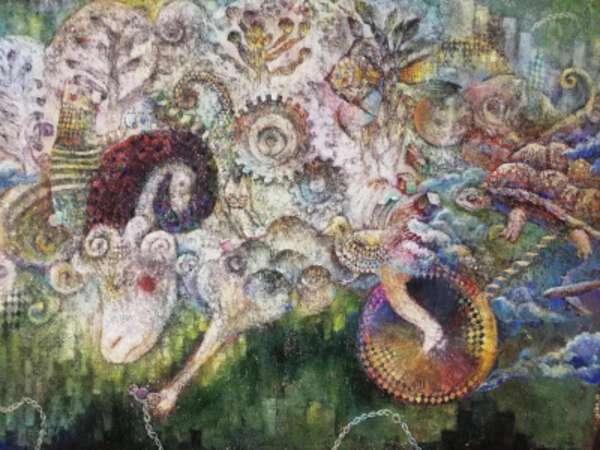 Yoshiko Hosoi image