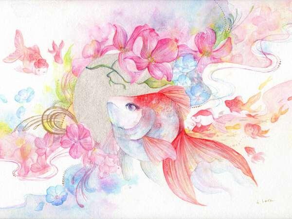 Arisa Haruchi image
