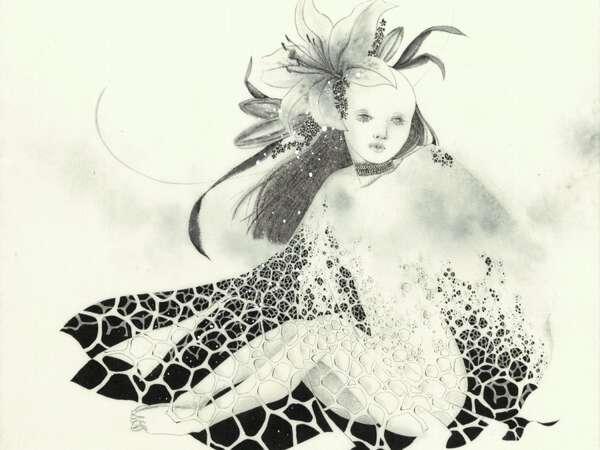 Ayaka Maeda image