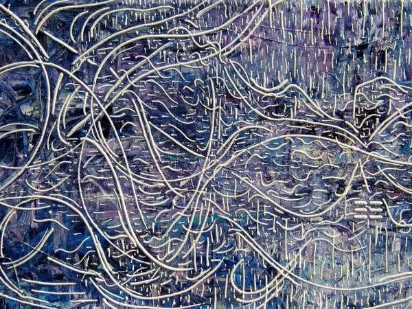 Vincent Keele image
