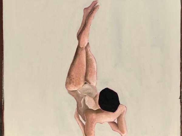 Matteo Fieno image