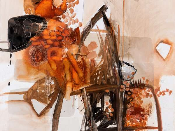 Nicola Barth image