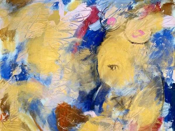 Mihaela Dulea image