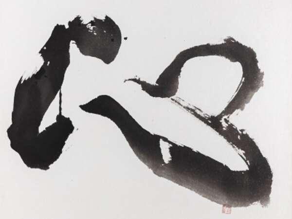 Suiko Kohyama image