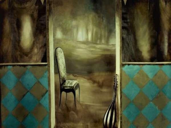 Maria Grazia Minto Arte image