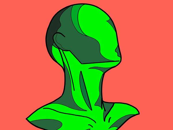 kikkiki image