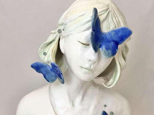Mariko Okubo image