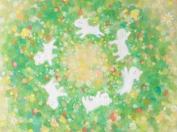 KABUTO ICHINOSE image