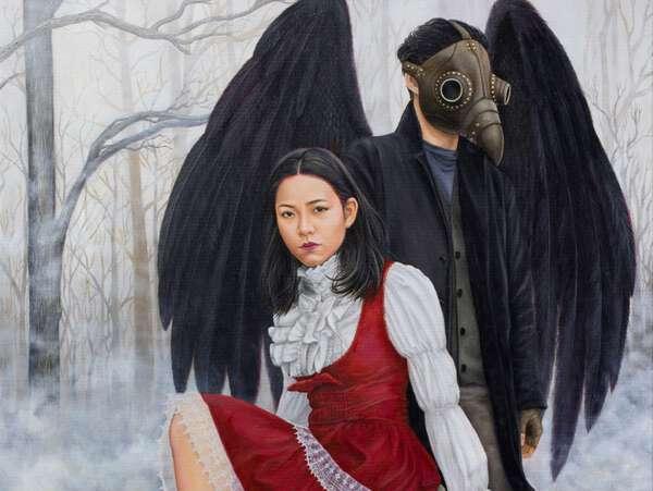 Dragon Ken Tang image