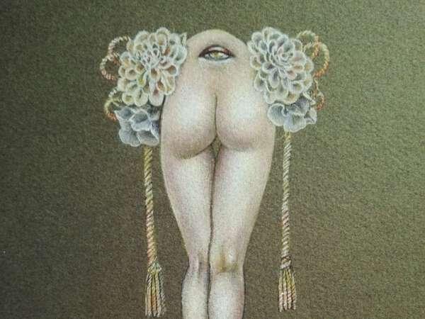 Megu KASAJIMA image