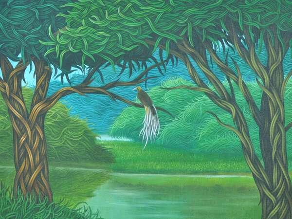 Yakub Setya Budi image