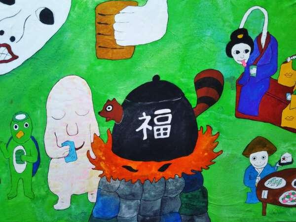 masahide.matsumoto image