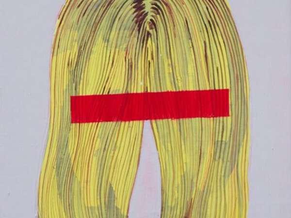 Chihiro Kuroda image