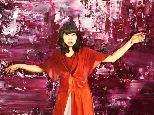 Yu Sanada image