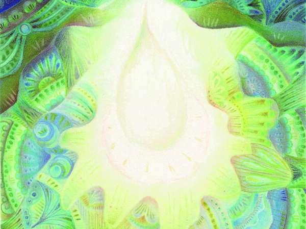 Henny Tjandra image