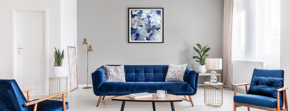Browse by painting