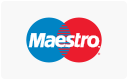 icona-Maestro
