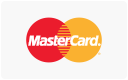 icon-mastercard