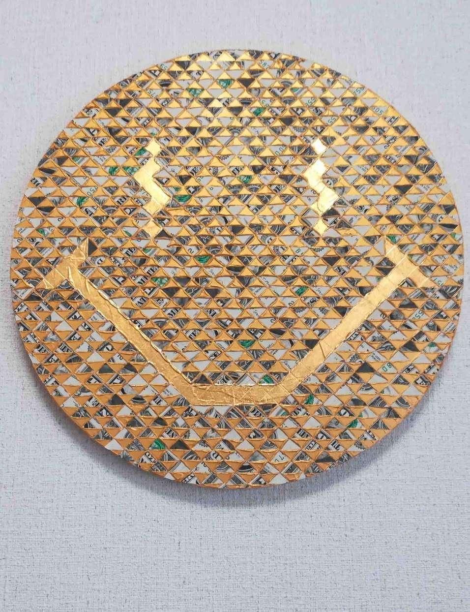 Golden cookies $smiley/$B55875059D