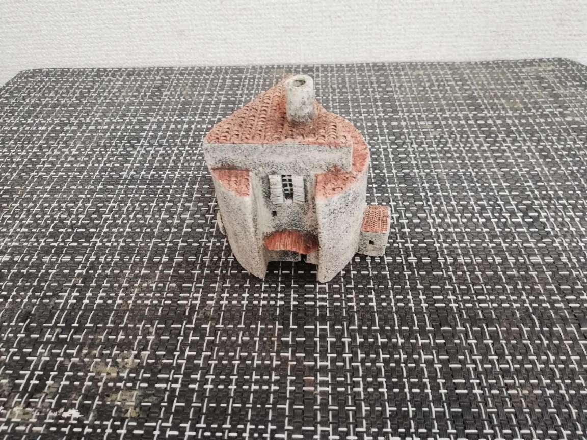 Object Miniature 2