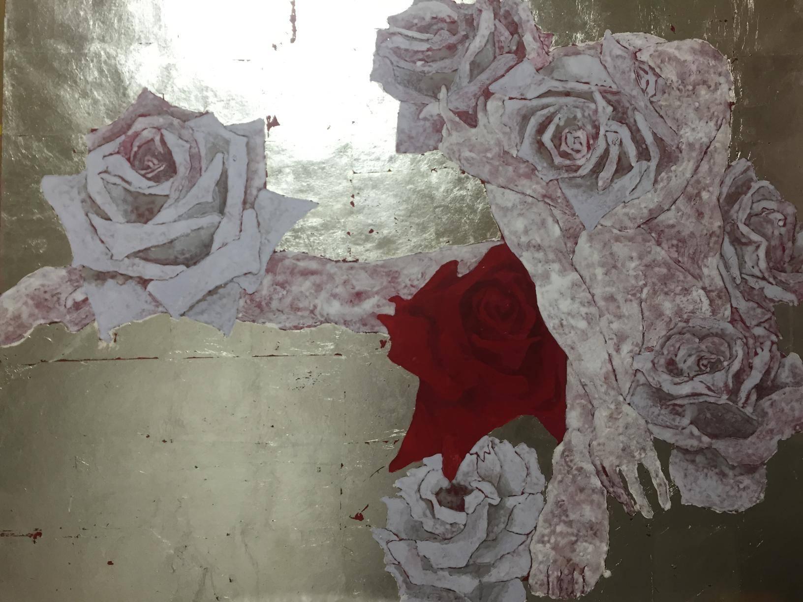sin & rose