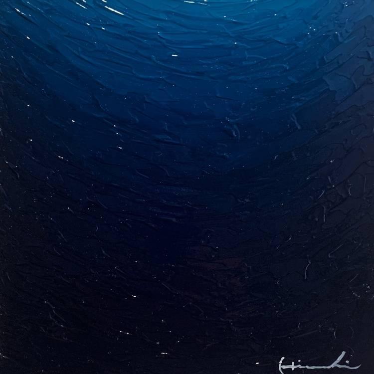 Nothingness (#3)