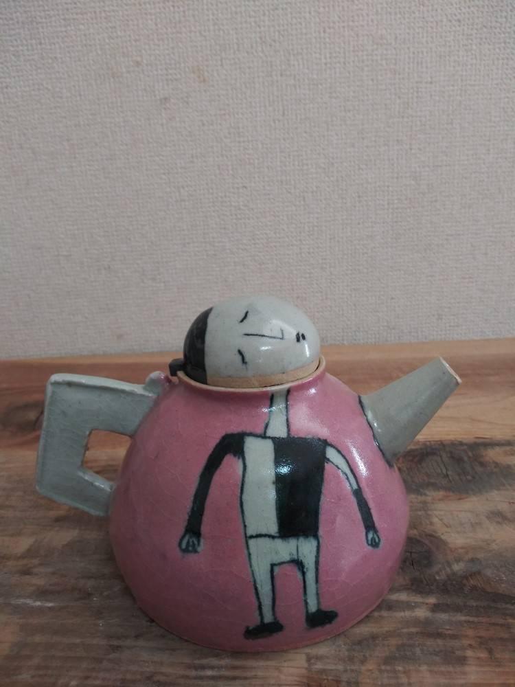 Teapot7