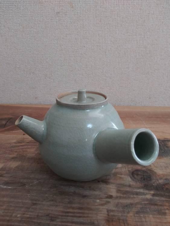 Teapot9