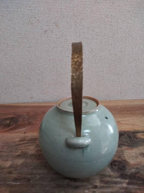 Teapot10