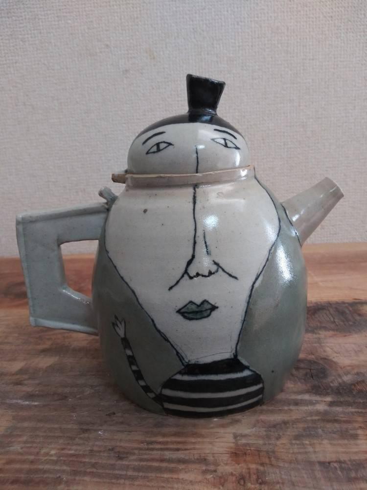Teapot12