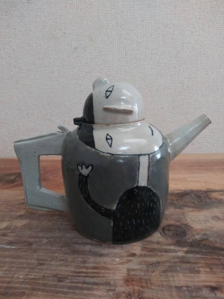 Teapot13