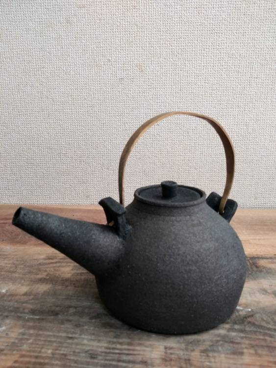 Teapot15