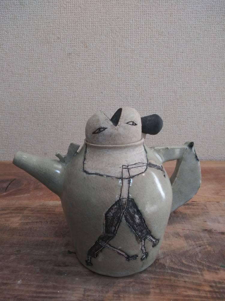 Teapot17