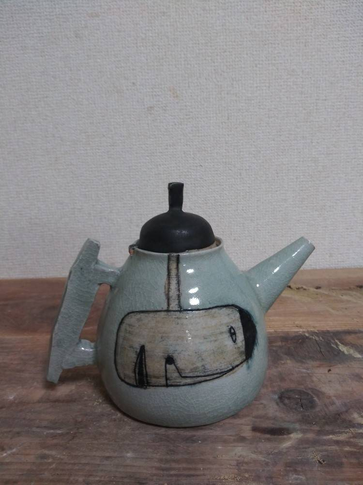 Teapot18