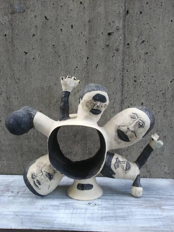 Object 6