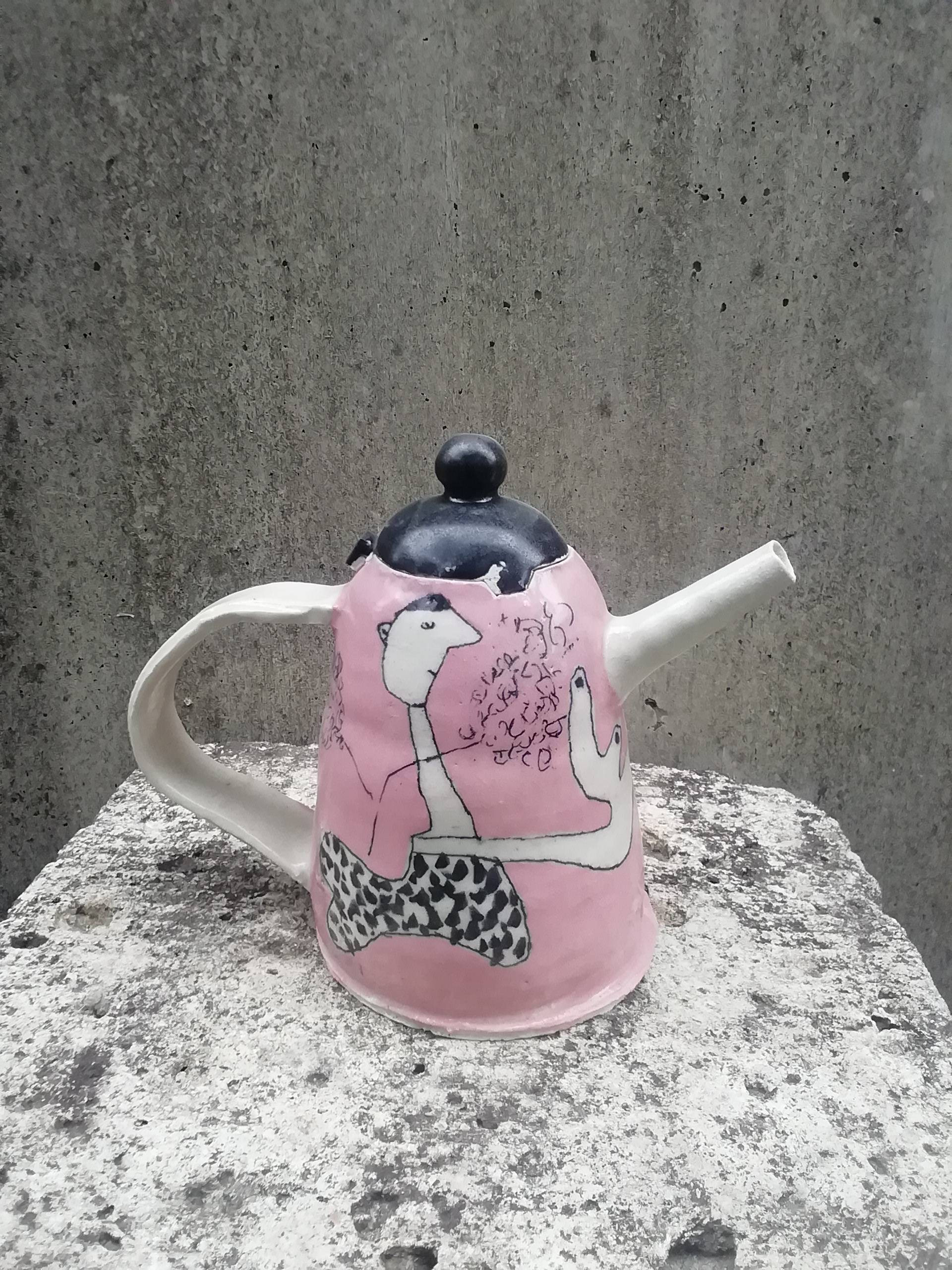 teapot25