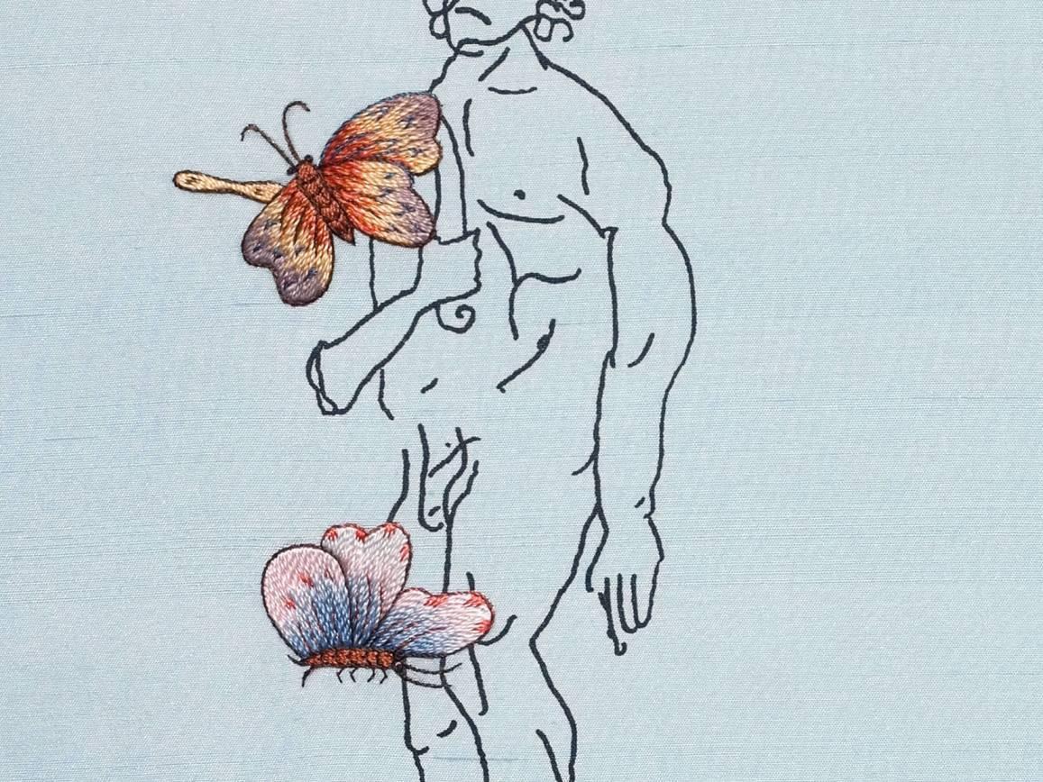 나비#1_butterfly#1
