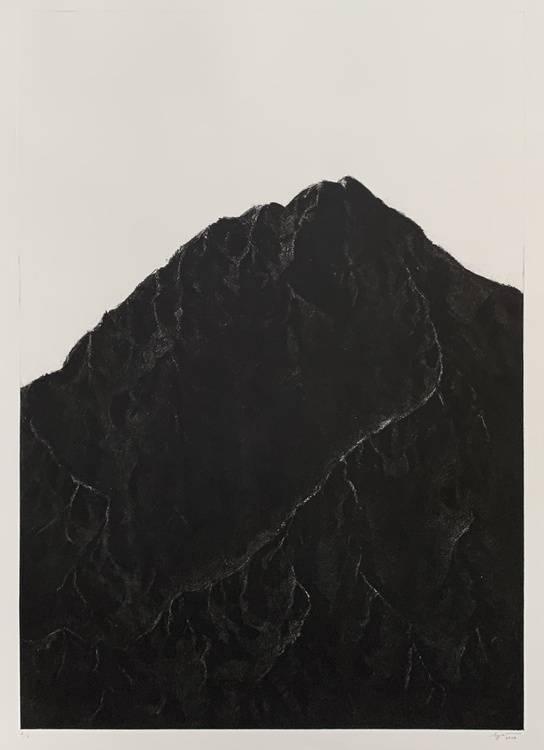 gunung#5
