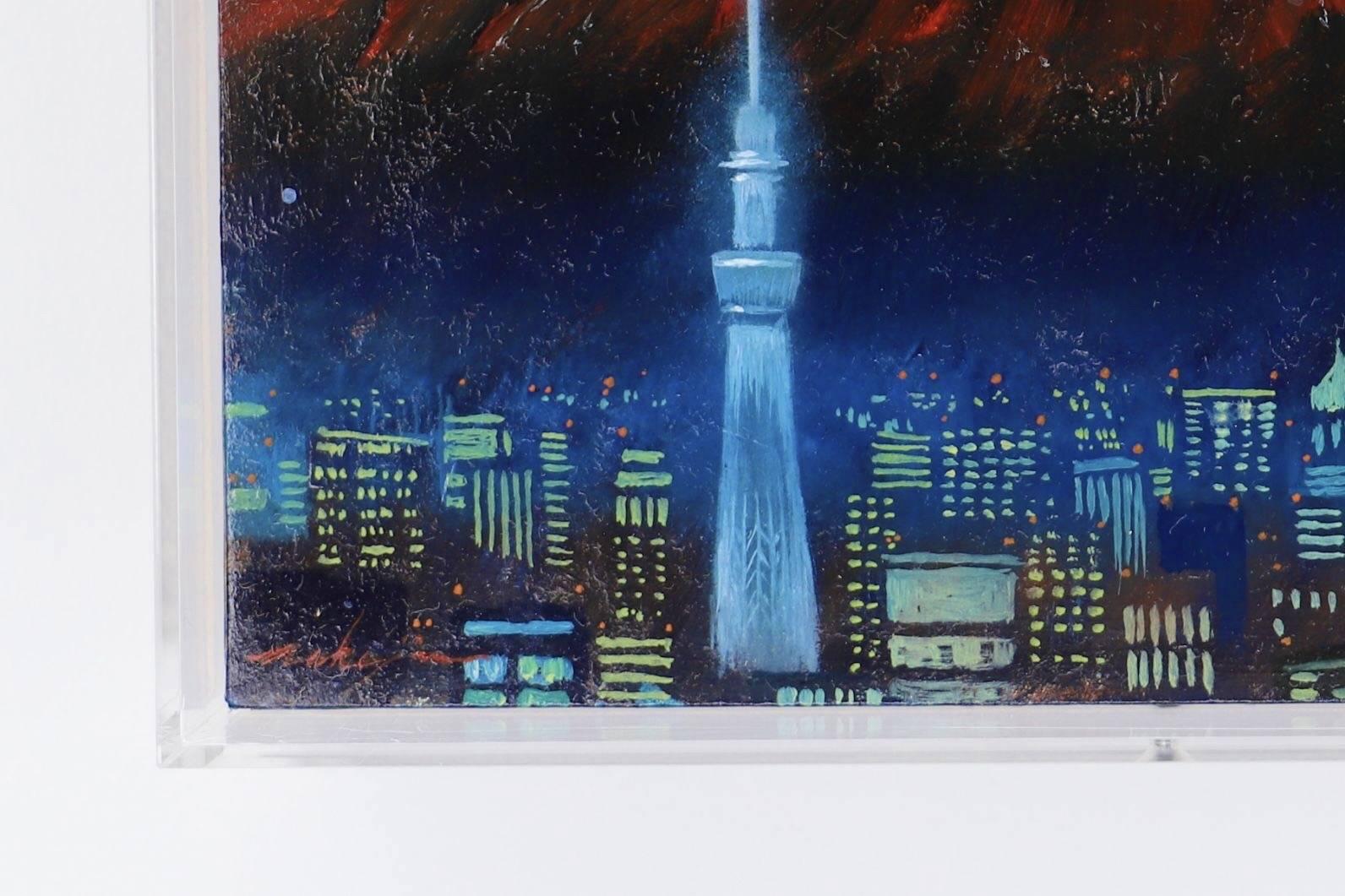Fuji-ver.red2