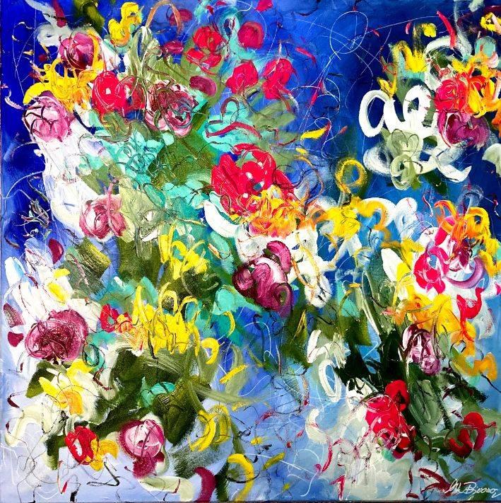 Rosenmund (Lips Of Roses)