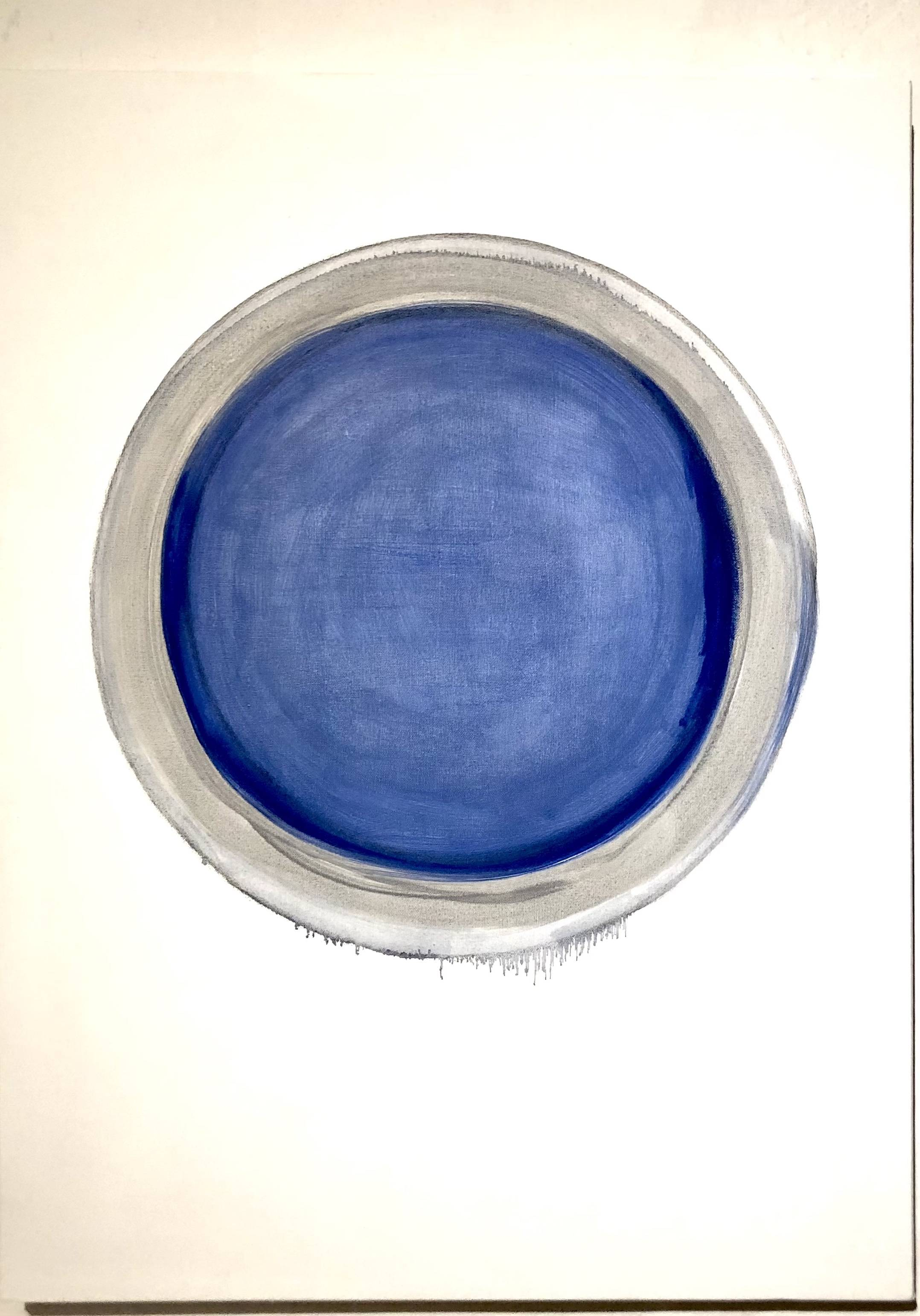Ultramarine Circle