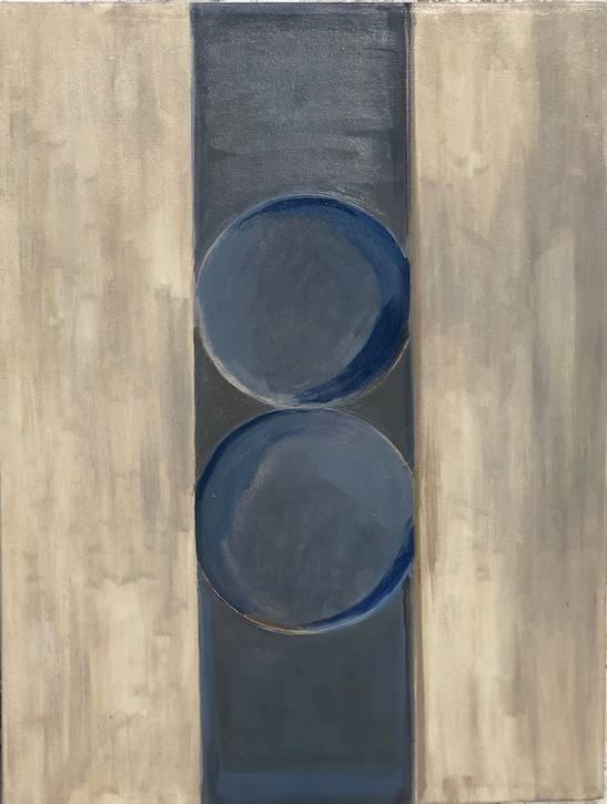 Binary Payne's Grey